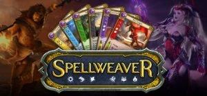 Spellweaver (PC) Review 6