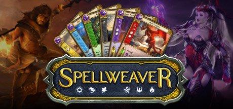 Spellweaver (PC) Review 5