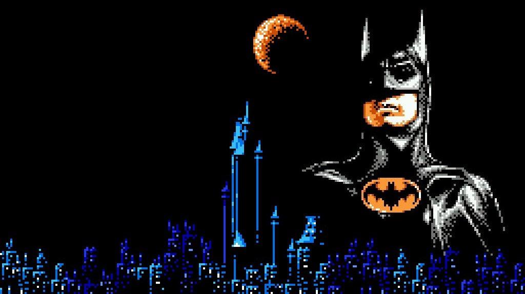 Superhero Game History Insert 4