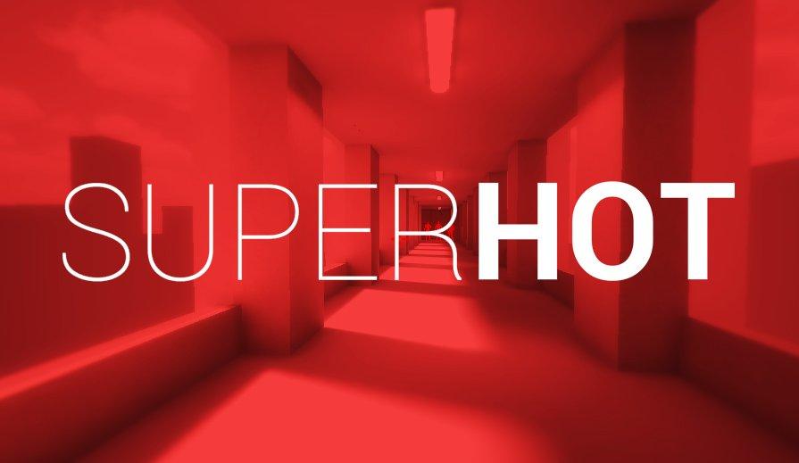 SUPERHOT (PC) Review 3