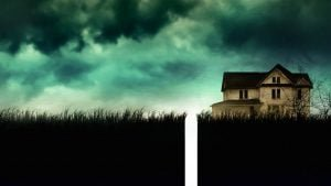 10 Cloverfield Lane (2016) Review
