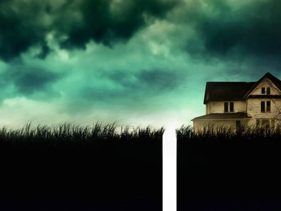 10 Cloverfield Lane (Movie) Review 4