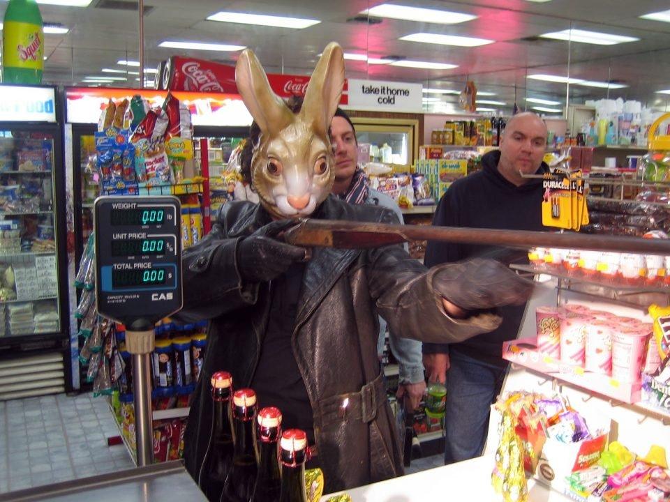 Easter-Bunny-Kill-Kill-Opening
