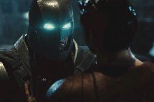 Batman V. Superman: Dawn Of Justice (Movie) Review 3