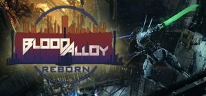 Blood Alloy: Reborn (PC) Review 3