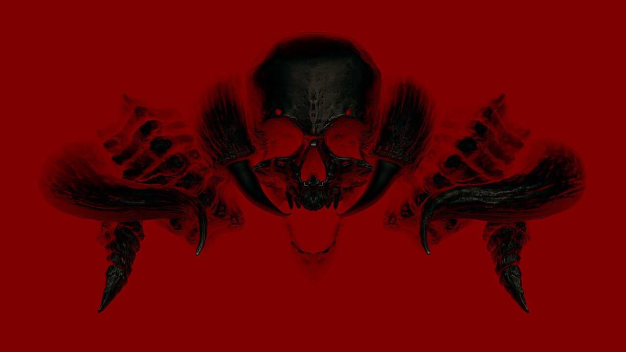 Devil Daggers (PC) Review 1