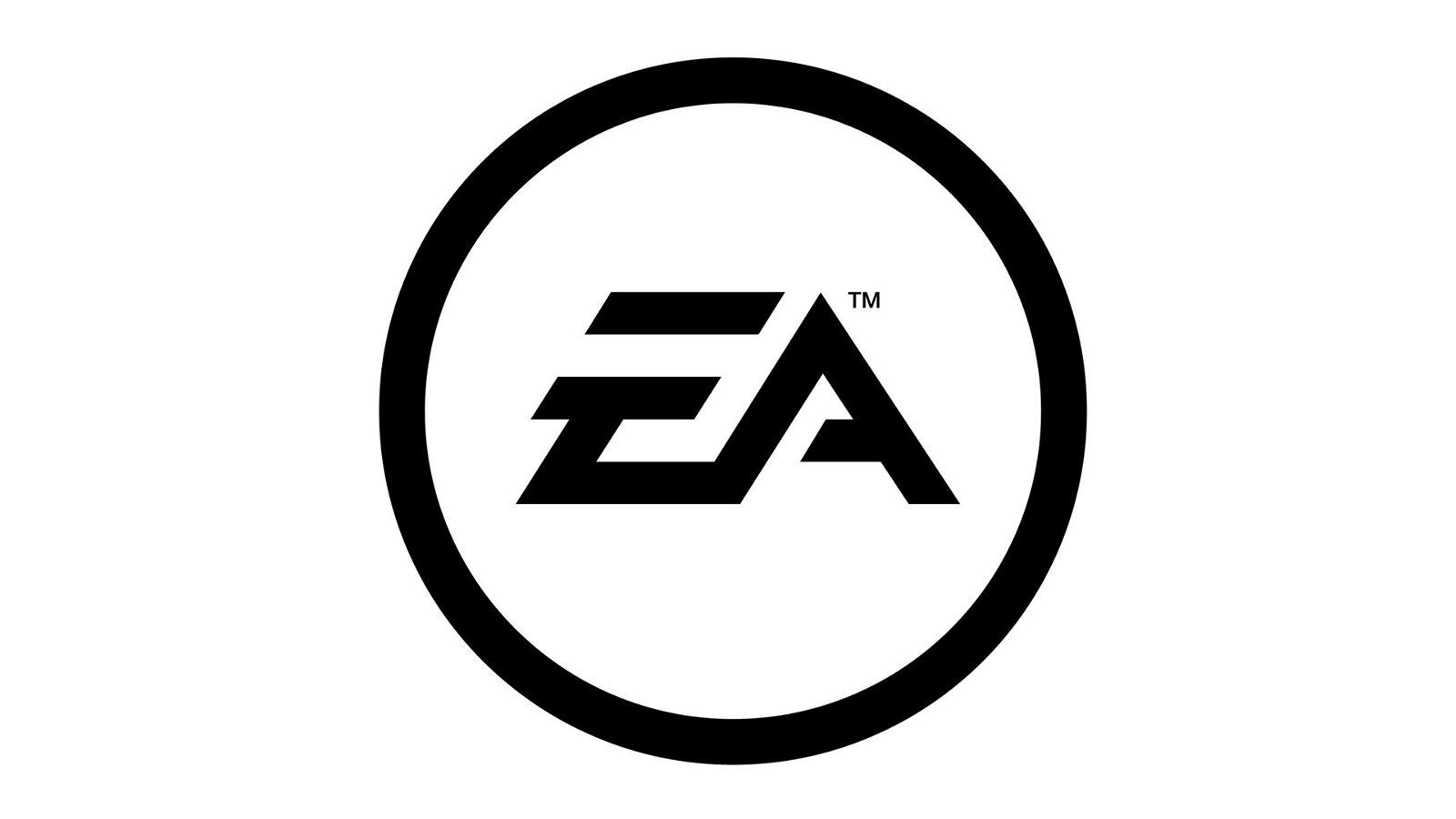EA announces new member of executive leadership team 2