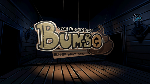 Edmund Mcmillen Teases New Game