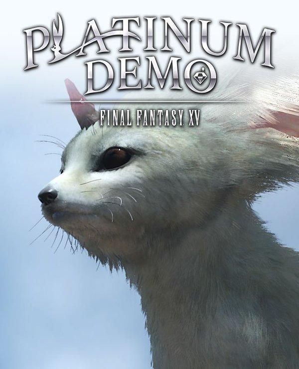 Final Fantasy Xv News Roundup 3