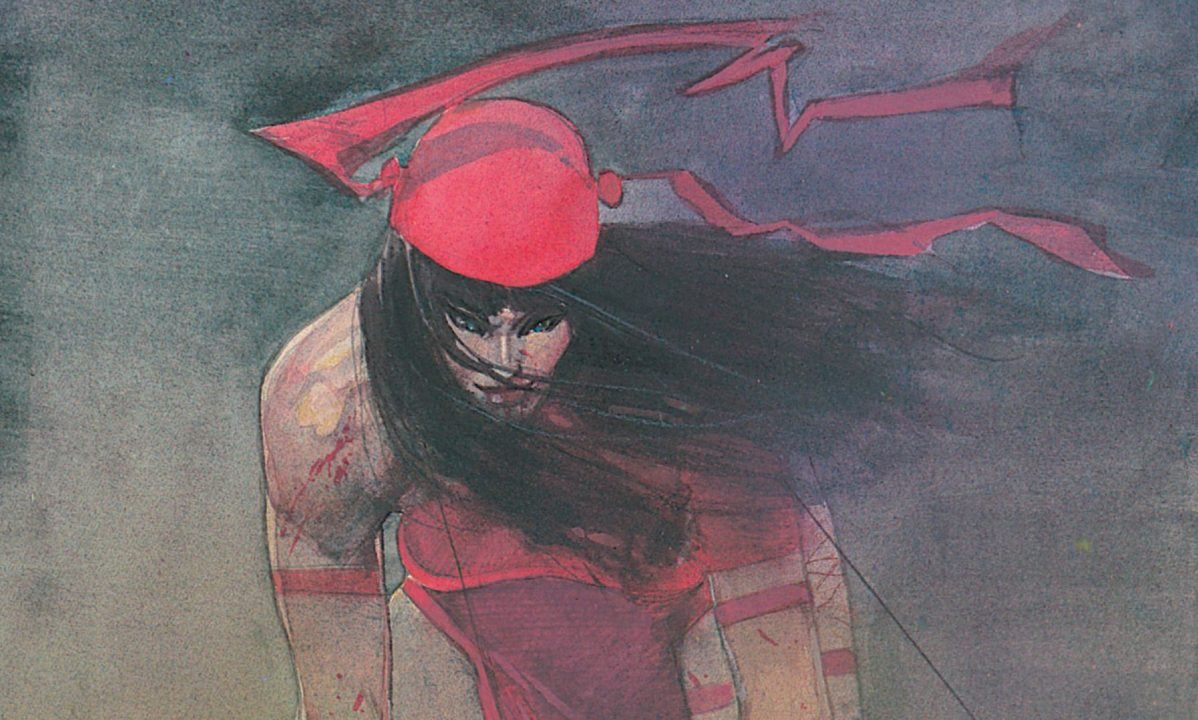 Giving the Devil His Due: The Characters Behind Daredevil Season Two