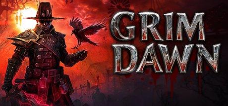 Grim Dawn (PC) Review 2