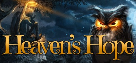 Heaven's Hope (PC) Review 6