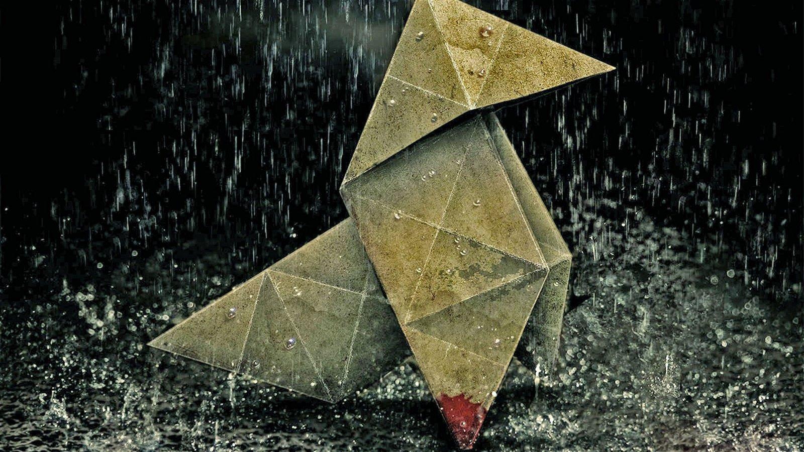 Heavy rain ps4 review jeuxipadfo Image collections