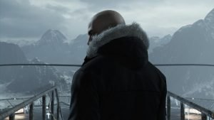 Hitman (2016): Episode One (PS4) Review