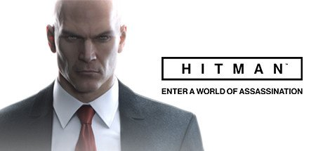 Hitman (2016): Episode One (PS4) Review 4