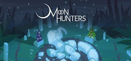 Moon Hunters (PC) Review 8