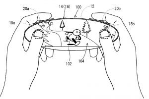NX Controller Images Leaked
