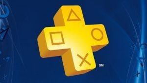 PlayStation Looks to Beef up PS+