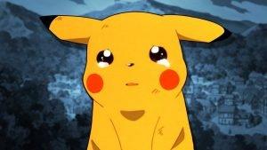 Pokemon Creative Design Director Dies