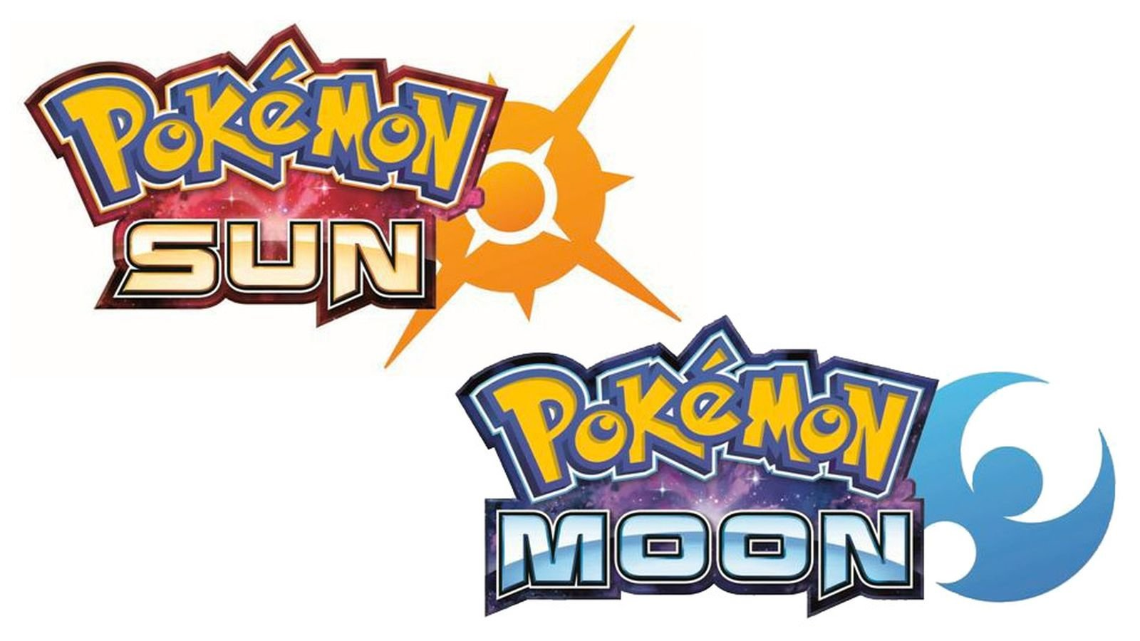Pokémon Distributing Mythical 'Mons for 20th Anniversary 13
