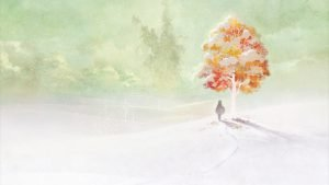 Project Setsuna Coming to PS4 and Steam