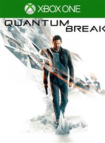 Quantum Break (Xbox One) Review 7