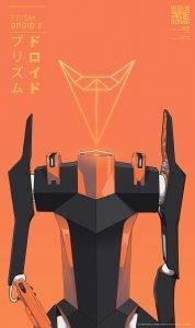 Sci-fi Roguelike Beacon Unveild 7
