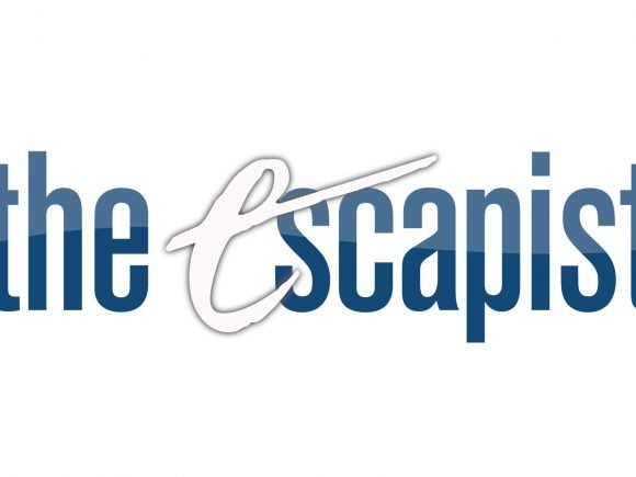 The Escapist Suffers Huge Layoffs