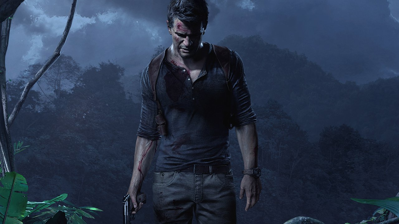 Uncharted 4: A Thief's End Delayed Another Two Weeks 1