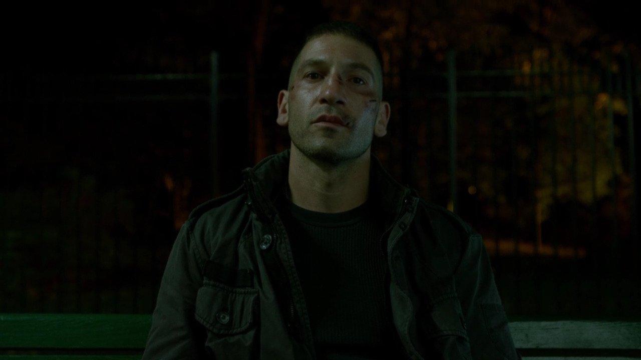 5 Reasons To Watch Daredevil Season 2