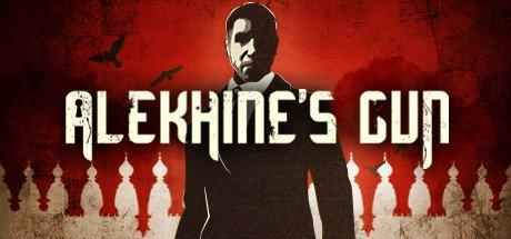 Alekhine's Gun (PS4) Review 5