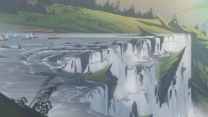 Banner Saga 2 (PC) Review