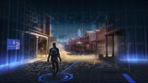 Blackroom Kickstarter Paused For Playable Demo