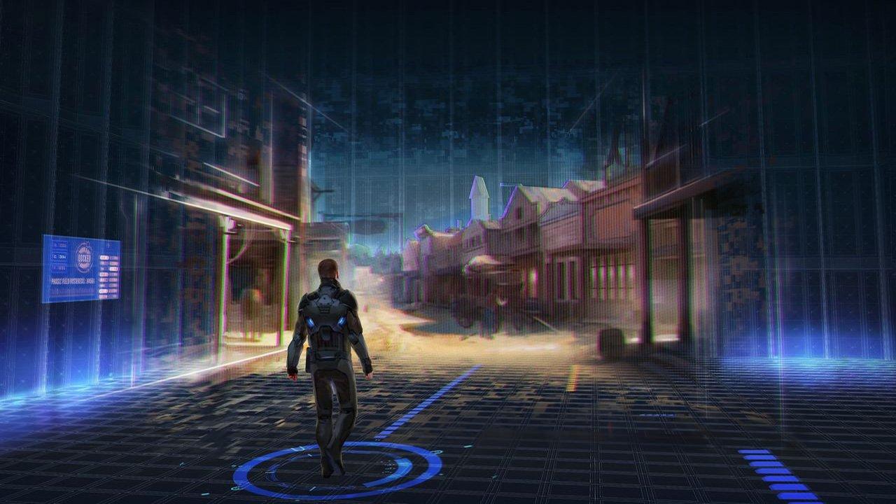 Blackroom Kickstarter Paused For Playable Demo 1