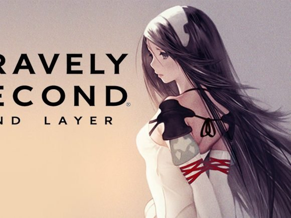 Bravely Second: End Layer gets free demo
