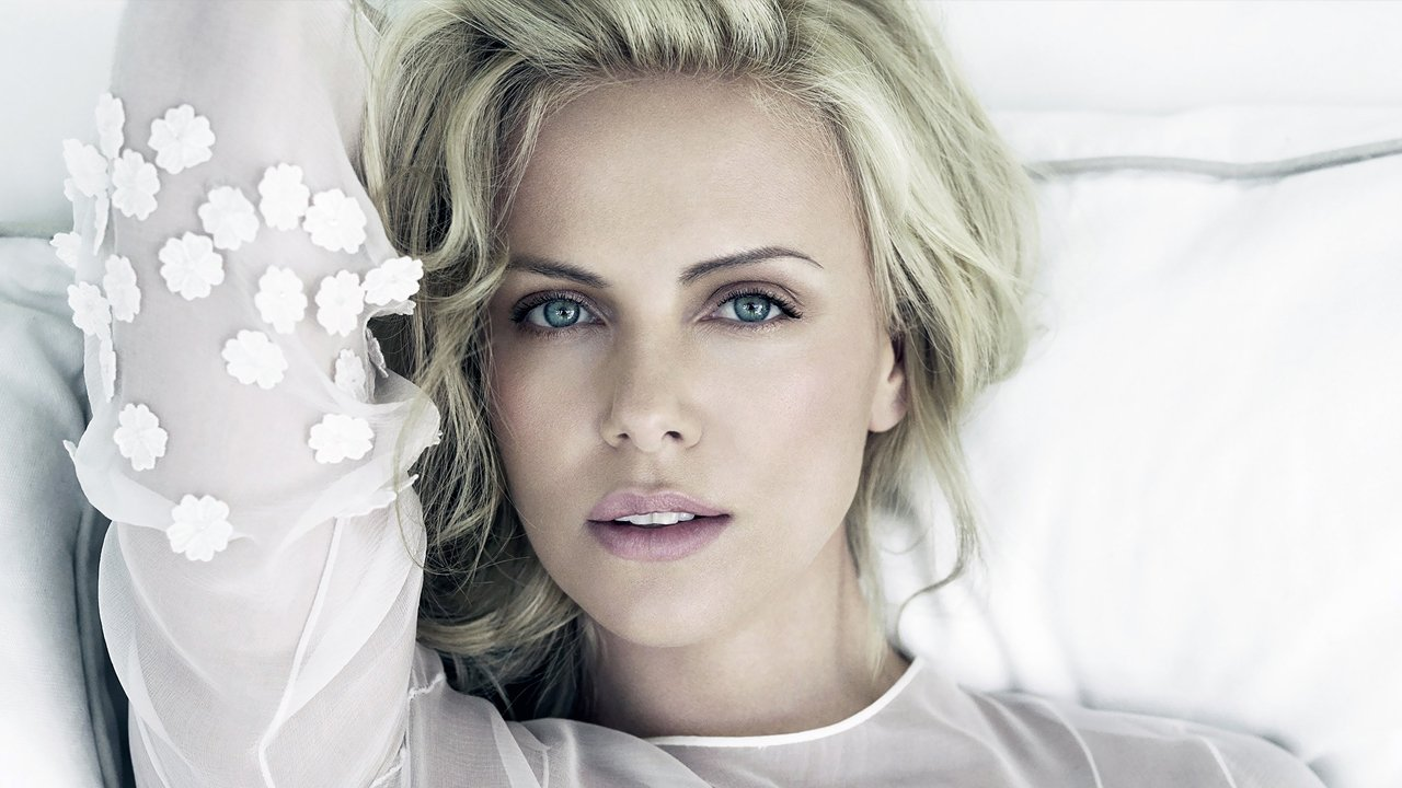 Charlize Theron joins Fast 8 Cast