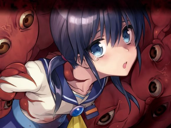 Corpse Party Review (PC) 4
