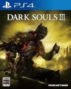 Dark Souls 3 (PS4) Review 6