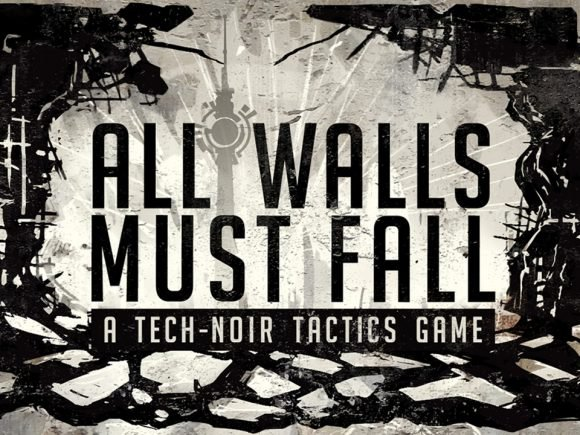 Ex YAGER Devs found new studio and announce new tactics game 1