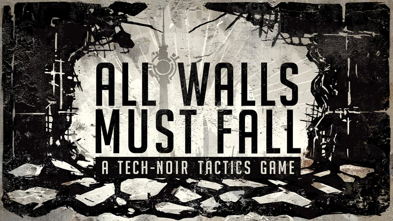 Ex YAGER Devs found new studio and announce new tactics game 2