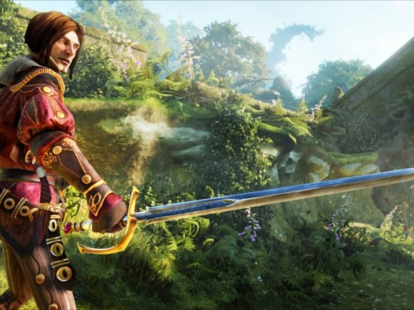 Fable Developer, Lionhead Studios Closes today
