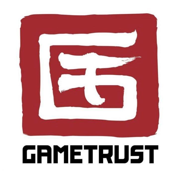 GameStop launches full publishing division, GameTrust