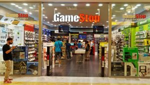 GameStop launches full publishing division, GameTrust