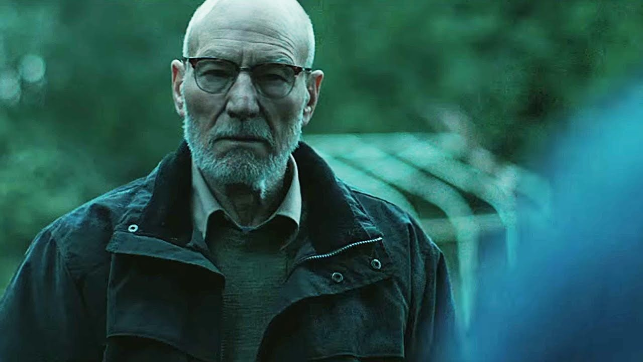 Green Room (Movie) Review 2
