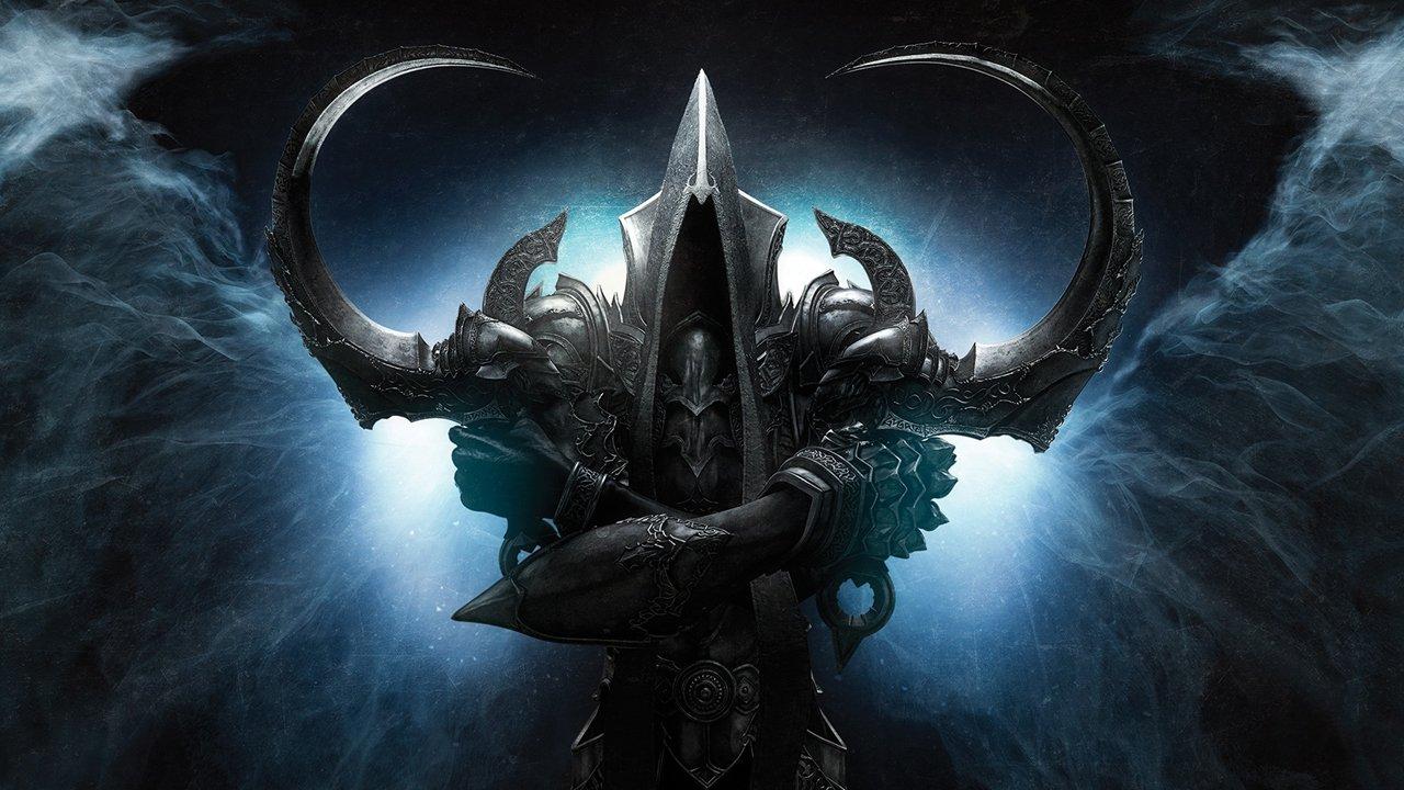 Hacker Group attacks Blizzard Games 2
