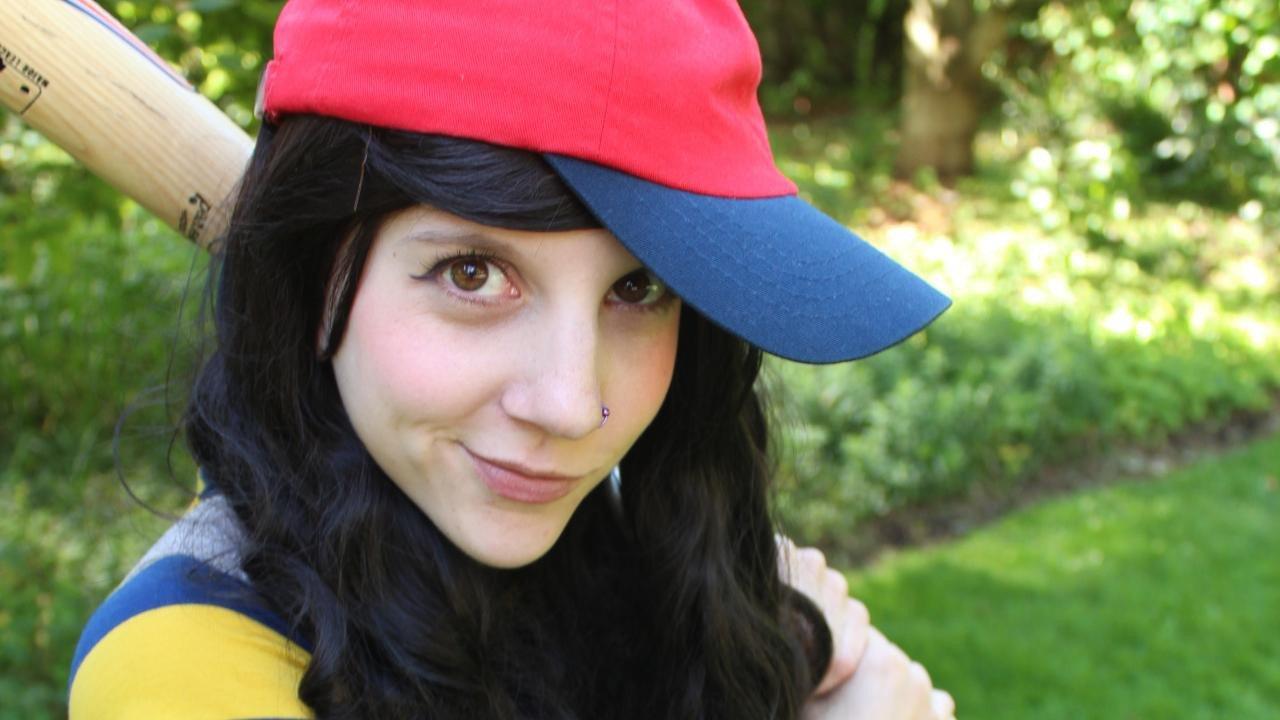 IDGA Calls out Nintendo for Alison Rapp Controversy 2