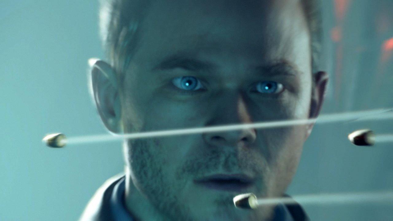 Interview: Thomas Puha of Remedy Entertainment on Quantum Break 6