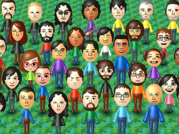 Miitomo Hits 3 Million Users in 24 Hours 2