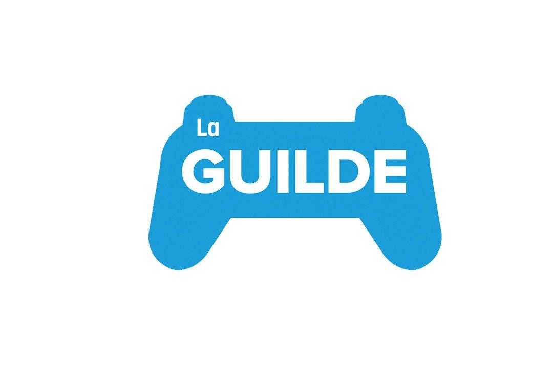 Québec Indie Devs Cooperate on a Massive Scale 1
