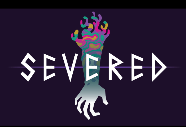Severed (PS Vita) Review 1